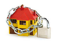 10 лучших способов защиты дома и квартиры от кражи и взлома