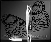 Тушь для ресниц L`oreal Papillon ( Лореаль крылья бабочки). Щеточка прямая Лореаль (бабочка)