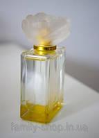 Парфюмированная вода Kenzo Couleur Jaune-Yellow 80 ml.