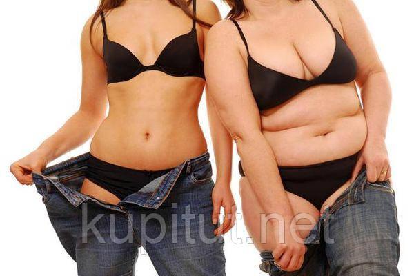 нормомасс капсулы для похудения, таблетки для похудение, как быстро похудеть без диет