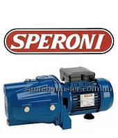Насос центробежный Speroni CAM 158