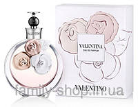 Парфюмированная вода Valentino Valentina 80 ml.