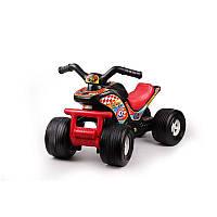 Квадроцикл детский Технок, 4111