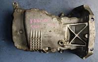 Поддон двигателя масляныйRenaultKangoo 1.5dCi2008-20128200318813 (K9K Стартер спереди)
