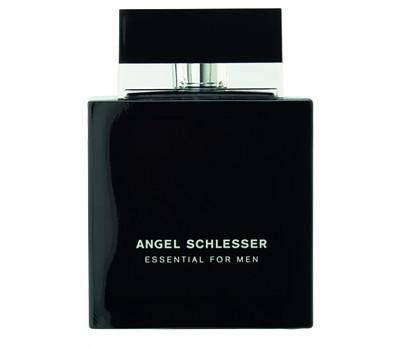 Туалетная вода Angel Schlesser Essential 100 ml. Мужская Tester -  интернет-магазин «F-S» в Днепре