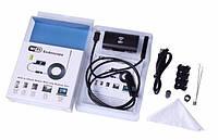 Wi-fi эндоскоп, бороскоп, гибкая камера.
