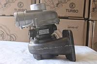 Как и где, купить ТКР 6 на трактор МТЗ ?