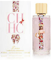 Туалетная вода Carolina Herrera CHCH L'eau 100 ml. (РЕПЛИКА)