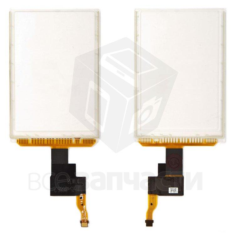 Сенсорный экран для мобильных телефонов Sony Ericsson E15i