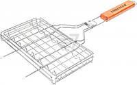 Решетка-гриль для сосисок Forester BQ-N10