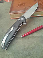 Нож складной S-21, фото 1