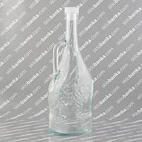 Бутылка Магнум 1.5 л