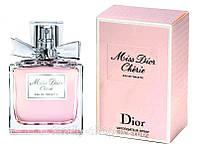 Туалетная вода Dior Miss Dior Cherie 100 ml.