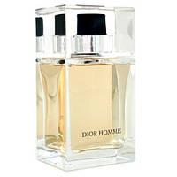 Туалетная вода Dior Homme 100 ml.