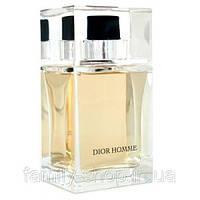 Туалетная вода Dior Homme 100 ml. (РЕПЛИКА)