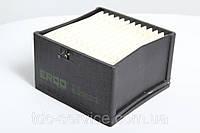 Фильтр топлива (квадрат.) 04297812 / PK973/81.12501.0030/218.792.40 на двигатель DEUTZ