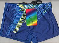 Плавки шорты купальные детские на мальчика Arena PAIDI new fashion, 36-42 размер, ассорти, 7778