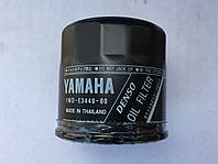 Фильтр масляный Yamaha 1WD-E3440-00
