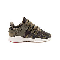 Кроссовки Adidas EQT Camo Athletic