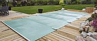 Накрытие всесезонное MIKADO (Микадо) для бассейна, фото 1