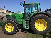 Трактор JOHN DEERE 6920 Джон Дир, фото 1