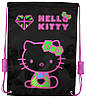 HK14-600-3K Сумка для обуви KITE 2014 Hello Kitty 600-3