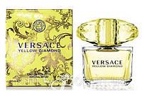 Туалетная вода Versace Yellow Diamond 90 ml. (РЕПЛИКА)