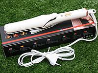 Выпрямитель Gemei GM 2956