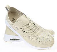 Летние женские кроссовки на каждый день размеры 36-41