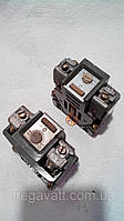 ТРН-25 25 А Тепловое реле