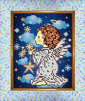 Янгол з зіркою ЧК-А5-44 Атлас