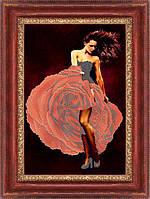 Танець пристрасті ЧК-А3-139 Атлас