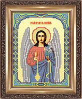Святой Архангел Гавриил ЧІ-А4-64 Атлас