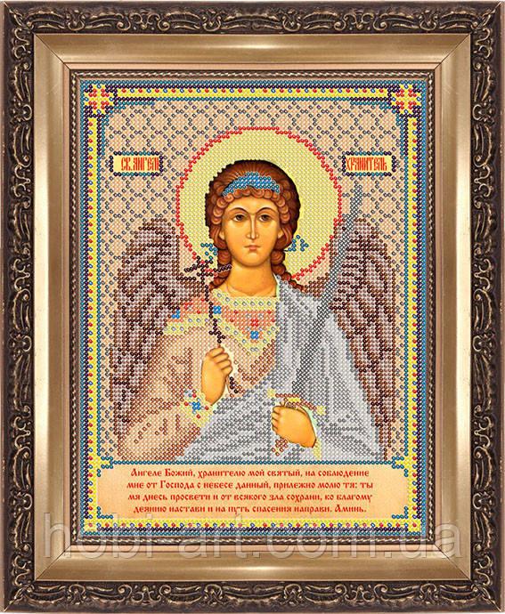Св. Ангел Хранитель ПІ-А4-66 Атлас