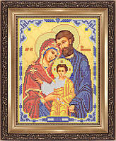 Святое Семейство ЧІ-А4-65 Атлас