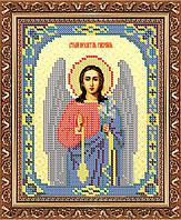 Святой Архангел Гавриил ЧІ-А5-139 Атлас