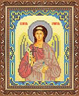 Св. Ангел Хранитель ЧІ-А5-141 Атлас