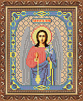 Святой Архангел Гавриил ПІ-А5-139 Атлас