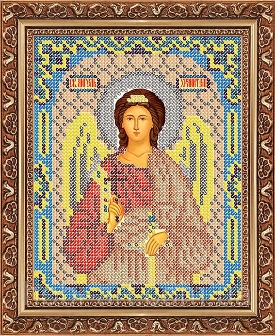 Св. Ангел Хранитель ПІ-А5-141 Атлас