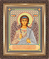 Св. Ангел Хранитель ПІ-А4-66 Габардин