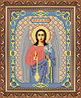 Святой Архангел Гавриил ПІ-А5-139 Габардин