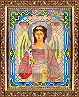 Св. Ангел Хранитель ПІ-А5-141 Габардин