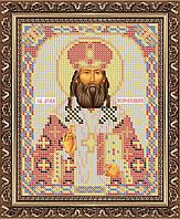Св. Лука исповедник ПІ-А5-167 Атлас