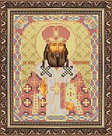 Св. Лука исповедник ЧІ-А5-167 Габардин