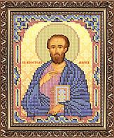 Св. апостол Марк ЧІ-А5-168 Габардин