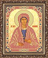 Св. Мученица Неолилла ЧІ-А5-170 Габардин