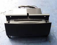 Навигатор GPSRenaultLaguna II2000-20078200326976
