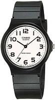 Мужские часы Casio MQ-24-7B2UL оригинал