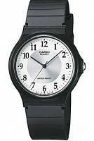 Мужские часы Casio MQ-24-7B3LLEF оригинал