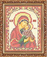 Св. Прав. Анна ЧІ-А5-20 Атлас